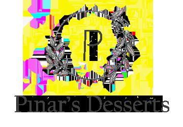 Pinar's Desserts